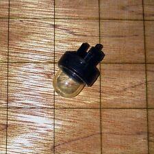 12318139130 Echo Purge Primer Bulb Pump CS306 CS310 CS340 CS3400 CS341 CS345