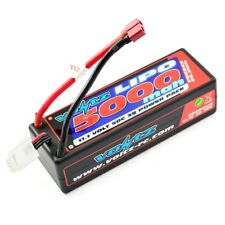 voltz-5000mah-hard-case-11-1v-50c-lipo-stick-pack-battery VZ0343
