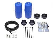 Airbag Man Air Suspension Helper Kit - Coil Springs CR5002