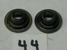 Kohler Command 13 CV13S 13HP OEM Engine - Keepers