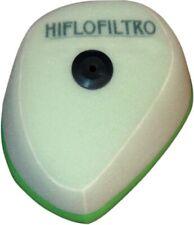 HiFlo Foam Air Filter Husaberg FE390 10-12 FE450 09-12 FE570 FS570 2011 FX450