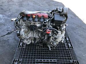 Honda Civic Engine 8th Gen 02/2006-12/2011