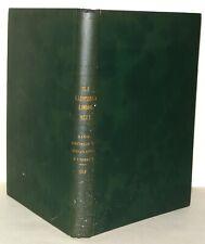 The Illustrated London News - Coronation Record Number 1937 Hardback