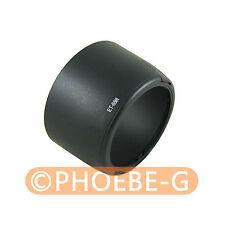 ET-65 III Lens Hood for CANON EF 70-210mm f/3.5-4.5 USM 100mm f/2 USM