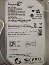 500 GB Seagate st500dm002 | P/N 1bd142-500 | kc45 | tk | TVRDI Disk +124