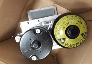 Original Bosch SBC Pump for Mercedes Benz W211 0986483001 0986483002 0986483003