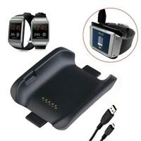 For Samsung Galaxy Gear SM-V700 Smart Watch Charging Cradle Charger Dock