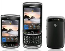 Blackberry 8900 Torch Slide Dummy Mobile Cell Phone Display Toy Fake Replica