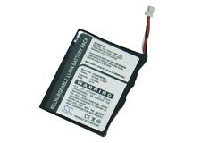 3.7V battery for iPOD Mini 4GB M9804FE/A, Mini 4GB M9804LL/A, Mini 6GB M9803/A