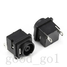 DC AC Power Jack Plug for Sony Vaio VGN-CS215J PCG-3E2L