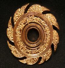 Chakrapetch Narayana amulet Ajarn Mom Thai protect devil bad objects bad human