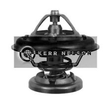 MERCEDES 200 S124, W124 2.0D Coolant Thermostat 84 to 93 601912 Kerr Nelson New
