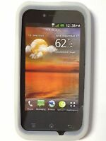LG MyTouch E739 / Maxx Touch Soft or Hard Phone Cover DESIGN/COLOR Case