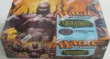 Magic the Gathering (MTG) Torment Factory Sealed 36 Pack Booster Box (English)