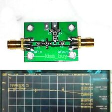 0.1-2000Mhz