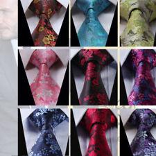 Tie Wedding Ties, Bow Ties & Cravats for Men