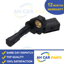 REAR LEFT ABS SPEED SENSOR FOR AUDI A3 TT Q3 08 ON 1.2 1.4 .16 .18 2.0 1K0927807