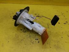 2009 Subaru Justy 1.0 petrol fuel pump