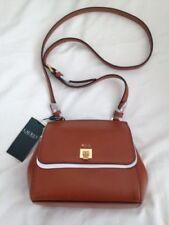 9a1767d3819c Lauren Ralph Lauren Crossbody Bags   Handbags for Women