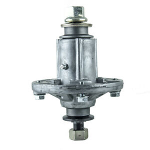 """Spindle Assembly Replaces John Deere GY21098, GY20962, GY20867,GY21098 42""""48"""""""