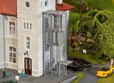 Faller 180609 Gauge H0 Modern Elevators # Nip #