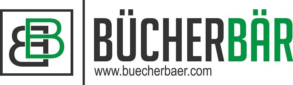 buecherinsel_80