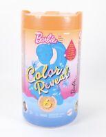 2020 Color Reveal 6 Surprises Chelsea Barbie Doll