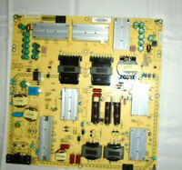 VIZIO MODEL M65-D0  POWER SUPPLY BOARD # 0500-0505-2480,GENERAL ELECTRONIC PARTS