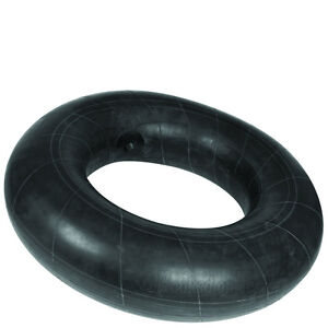 "Sportsstuff Justa Tube 32"" Inflatable Tire Float Ring Hypoallergenic 52-1132"