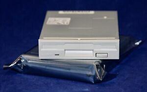 "* * NEW * * Sony MPF920 Z/161 Internal Desktop 3.5"" inch Floppy Disk Drive"