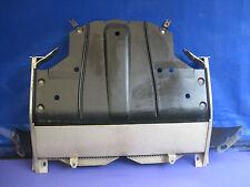 Land Rover Freelander 1 Unterfahrschutz oil sump / under engine cover 00-03