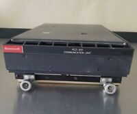 Honeywell RCZ-851 integrated Comm unit 7510700-807 & mounting tray. Submit offer