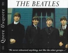 The Beatles, Arthur Davis and Random House Value Publishing Staff 1995, Hardback