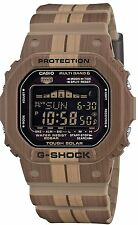 CASIO G-SHOCK GWX-5600WB-5JF Men's Watch Free Shipping from Japan New with tag