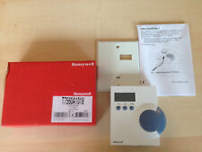 Honeywell T7560A1018 EXCEL 5000 Wall Module digital LCD Display T7560 A 1018
