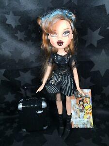 Bratz Doll - Pretty N Punk - Yasmin