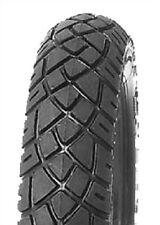 Kreidler Reifen 2 3//4 x 17 Heidenau K 46 bis 100 km//h