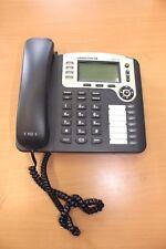 Grandstream IP Telefon GXP2100 mit Netzteil und Standfuß gebraucht