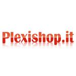 plexishop_plexiglass&co