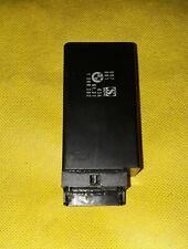 BMW Door Lock Control Unit 61311380302 E24 E30 SACHS 325i 635CSi 633CSi M3 M6