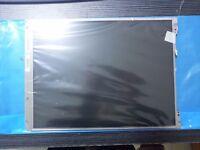 "1PC TM121SV-02L01 12.1"" SANYO TFT LCD display PANEL Mic04"