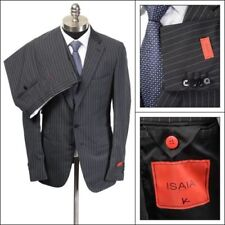 Costumes isaia pour homme