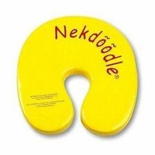 Nekdoodle 9992712 Aerobic Water Fitness Swim Aid Yellow