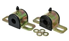 Energy Suspension 9.5158G Sway Bar Bushing Set