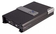 Soundstream P4.500 500 Watt Rms 4/2 Channel Amplifier Car Stereo Speaker/Sub Amp