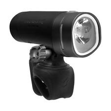 Blackburn Central 300 Front Light - Rechargeable LED Cycling Commuting Bike