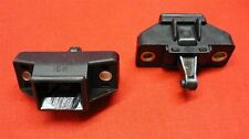FOR Renault Clio MK1 boot tailgate luggage lock latch catch 7700838546