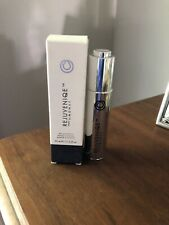 REJUVENIQUE Monat Oil Intensive Skin and Hair Treatment Oil 1 oz UNBOX