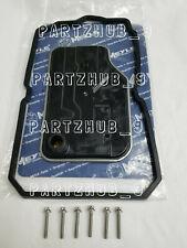 Auto Trans Filter Kit with Bolts For MB W204 W215 W209 W211 W463 W164 R172 R230