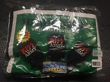 KISS Golf Accessories -  3 club covers Gene Simmons Paul Stanley ace Frehley
